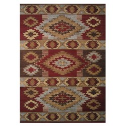 LA Rug 218-30 Quest II Inspiration Collection