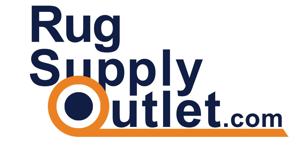 Rug Supply Outlet